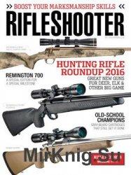 RifleShooter 2016-09/10