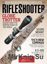 RifleShooter 2016-11/12