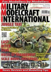 Military Modelcraft International 2017-01