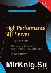Sql Server 2012 Unleashed Pdf