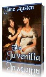Jane Austen's Juvenilia  (Аудиокнига)
