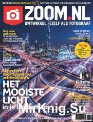 Zoom.nl November-December 2016