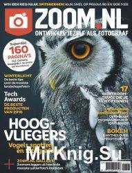 Zoom.nl Januari-Februari 2017