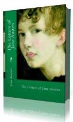 The Letters of Jane Austen  (Аудиокнига)