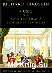 Oxford History of Western Music (5-volumes Set)