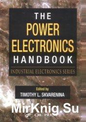 The Power Electronics Handbook