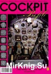 Zweiter Weltkrieg: Messerschmitt - Winter (Cockpit Profile №8)