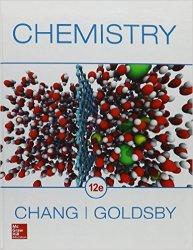 Raymond Chang Chemistry Pdf