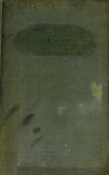 Сарыкамышская операция на Кавказском фронте Мировой войны в 1914-1915 г.