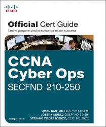 Ccna Security Official Exam Certification Guide Pdf