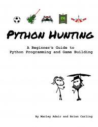 Game Programming With Python Pdf