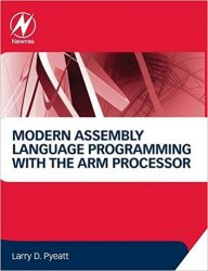 Assembly Language For X86 Processors 7th Edition Pdf