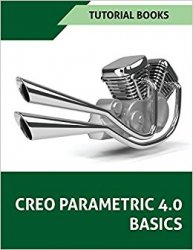 Creo Parametric 4.0 Basics