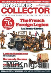 Toy Soldier Collector 2017-04/05 (75)