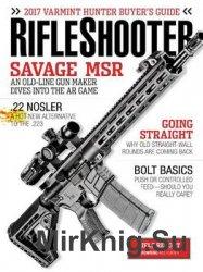 RifleShooter 2017-05/06