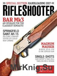 RifleShooter 2017-03/04
