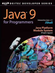 Professional Javascript For Web Developers 4th Edition Pdf