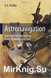Astronavigation: A Method for Determining Exact Position by the Stars