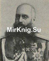 Колюбакин Борис Михайлович (10 произведений)