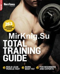 Total Training Guide