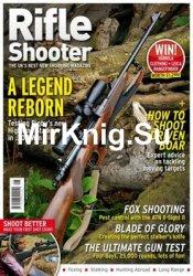 Rifle Shooter 2017-08