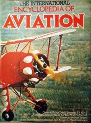 The International Encyclopedia of Aviation