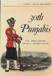 30th Punjabis