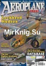 Aeroplane Monthly 2014-04
