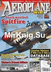 Aeroplane Monthly Magazine 2014-02