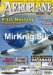 Aeroplane Monthly 2014-03