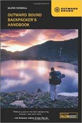 Outward Bound Backpacker's Handbook, 3rd Edition
