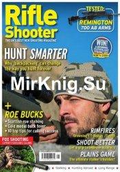 Rifle Shooter - September 2017