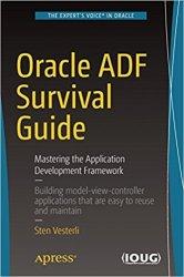 Oracle Adf Pdf