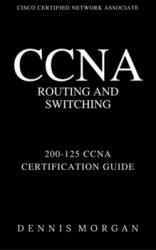 101 Labs For The Cisco Ccna Exam Pdf