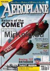 Aeroplane Monthly 2015-01