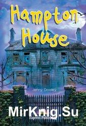 Hampton House (audiobook)