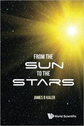 From the Sun to the Stars