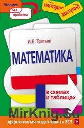 Matematik 112 Pdf