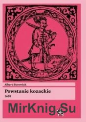 Powstanie kozackie 1638