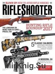 Rifle Shooter - September-October 2017