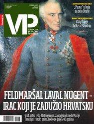 VP-Magazin Za Vojnu Povijest 2017-11 (80)