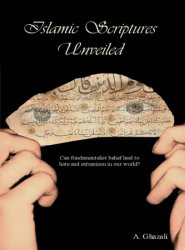 Islamic Scriptures Unveiled