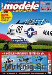 Modele Magazine №795