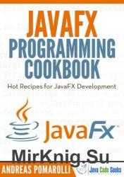 Pro Javafx 2 Platform Ebook