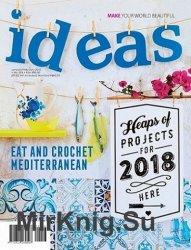 Ideas South Africa - January/February 2018