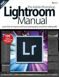 Adobe Photoshop Lightroom Manual