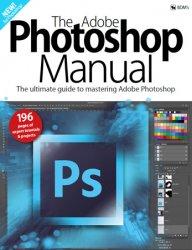 The Adobe Photoshop Manual