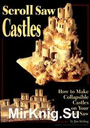 Scroll Saw Castles