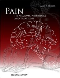 Pain, Its Anatomy, Physiology and Treatment, Second Edition