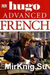 Hugo: Advanced French